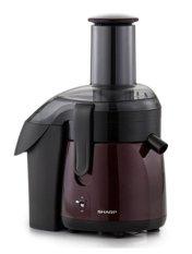 Spesifikasi Sharp Juicer Cap 1 5Lt Ej 150Lp K Hitam Murah Berkualitas