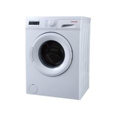 Sharp Mesin Cuci Front Loading 8 KG ES-FL1082 - Putih - Gratis Ongkir Jabodetabek