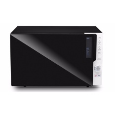 Sharp Microwave Oven R-88DO(K)-IN, Cap 28 Liter