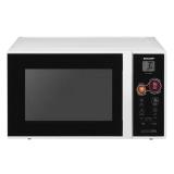 Beli Sharp Microwave R 21A1 W In 22 L Putih Online