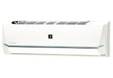 Harga Sharp Pci R32 Ah Ap9Ssy 1Pk Ac Jetstream Yang Murah