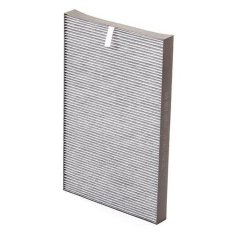 Sharp Replacement Air Purifier HEPA Filter FZ-Y30SFE