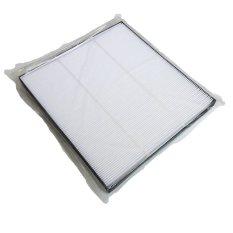 Sharp Replacement Air Purifier Hepa Filter Pfil-a250kkez