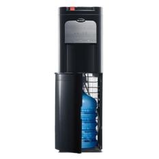 sharp-swd-72ehl-bk-dispenser-bottom-loading-dispenser-black-6376-57249318-b0a999c312eb991fda148167d28fd4d2-catalog_233 Review Daftar Harga Dispenser Swd 75ehl Bd Paling Baru waktu ini