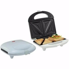Promo Sharp Toaster Kzs 70Lw