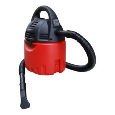 Sharp vacuum Cleaner Wet & Dry EC-CW60 - Merah
