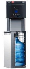 Sharp Water Dispenser SWD-75EHL-SL
