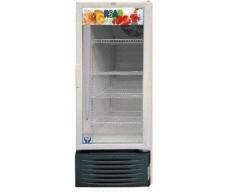 Showcase Cooler RSA AGATE 200 - Kaps 192L -  Jabodetabek