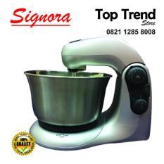 SIGNORA - Mixer Grande ( Bonus Kategori 6 )