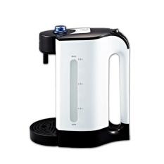Kecil dan Hot Type Water Dispenser Mini Tipe Pemanas Air untuk Rumah Tangga Pemanas Air Listrik-Intl