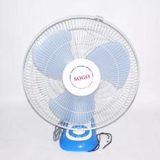 Jual Sogo Kipas Angin Wall Fan Sg1666 16Inch Grosir