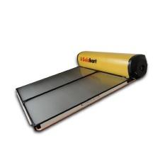 Diskon Solahart G 302 Kf Solar Water Heater Akhir Tahun