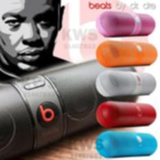 Speaker Bluetooth Beats Pill By Dr Dre - 67De9c