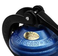 Starcam SC-23S Gas Regulator - Biru