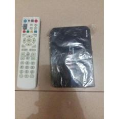 Stb Setup Box Telkom Speddy Usee Tv Indihome Zte Zxv10 - 9536Ed
