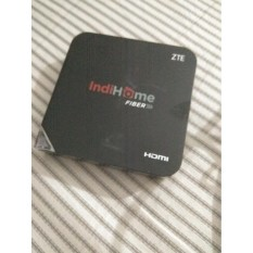Stb Zte B760H Indihome - 01 - Adeb65