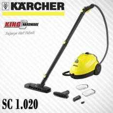 Steam Cleaner Karcher SC 1.020