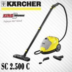 Steam Cleaner Karcher SC 2.500 C