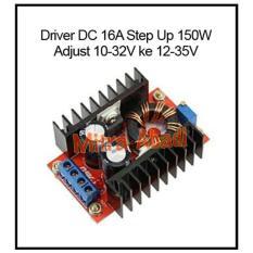 ... Adapter LED CCTVIDR55000. Rp 56.000