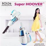 Beli Super Hoover Bolde Kredit Dki Jakarta