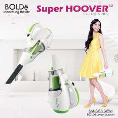Beli Super Hoover Bolde Hijau Bolde Online