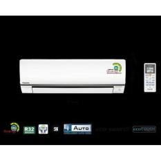 Super Promo Ac Panasonic 1 Pk Cs-Pn9Skj .Freon R32. 720 Watt. Murah