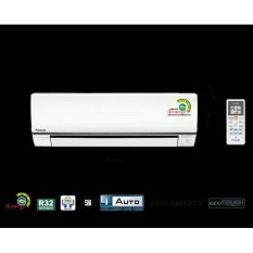Super Promo Ac Panasonic 1 Pk Cs-Pn9Skj .Freon R32. 720 Watt. Murah