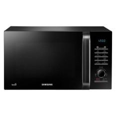 Super Promo Microwave Oven Samsung Kapasitas 28 Liter Mg-28H5185Nk Murah