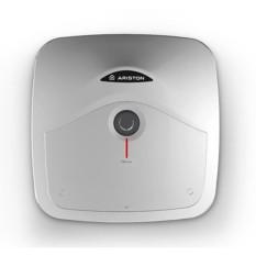 Super Promo Water Heater Listrik 30 Liter Ariston Andris 30 Rs .800 Watt. Murah