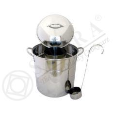 Supra Bakso Pot ( Panci Untuk Tempat Bakso Merk Supra) - 775E3A
