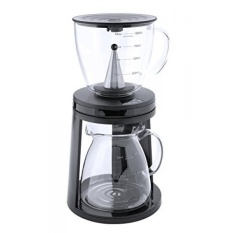 TaC Brewer For Coffee by Victor & Victoria - Complete Set - intl