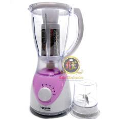 Harga Tecstar Blender Tb 833Apf Online
