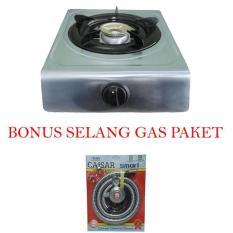 terlaris-niko-kompor-gas-1-tungku-plus-selang-gas-paket-regulator-meter-flexi-0971-85013947-3bb8f7c0532181ccacff26ffa2f76d91-catalog_233 Ulasan Daftar Harga Kompor Gas Plus Oven Paling Baru bulan ini
