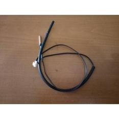 Thermistor Indoor Ac Samsung - 7377Ab