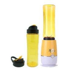 Beli Tokokadounik Shake And Take 3 Warna Kuning Isi 2 Botol Online Terpercaya