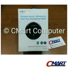 TPLink HA100 Bluetooth Music Audio Receiver Transmitter bluethoot