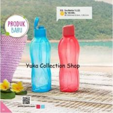 Tupperware Eco Bottle 1 L / Botol Minum / Tempat Minum - C3633D