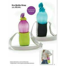 Tupperware Eco Bottle Strap Tas/Tali Gantung Untuk Eco Bottle 2 Liter - Da6dc3