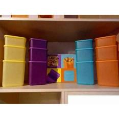 Tupperware Summer Fun Toples Promo Murah - A57E36