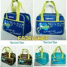 Tupperware Tas Cool Teen - A9793B