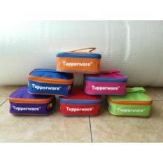 Tupperware Tas Lolly Tup Lollytup Replika Konveksi Kw - 9E59B5