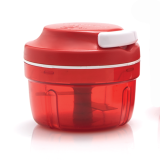 Katalog Tupperware Turbo Chopper 300 Ml Terbaru