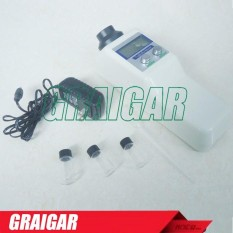 Turbidity Meter Digital Scattered Light Portable Turbidimeter WGZ