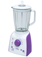 Dimana Beli Turbo Blender Kaca Ehm8098 2 Turbo