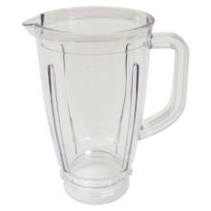 Turbo Blender Plastic Jar for EHM8099