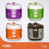 Toko Turbo Rice Cooker 1 8 Liter Crl1180 Magic Com Magic Jar Di Dki Jakarta