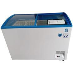 Uchida Freezer 300 Liter - UFH300C
