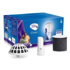 Unilever Filter Pure It Germkill Kit 1500L Untuk Type Clasic 9 Liter Unilever Diskon