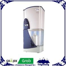 Unilever M05 Classic Pureit Water Purifier - Putih