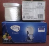 Spesifikasi Unilever Paket Pureit Classic Germkill Kit Filter 1500 Liter Microfiber Mesh Terbaik